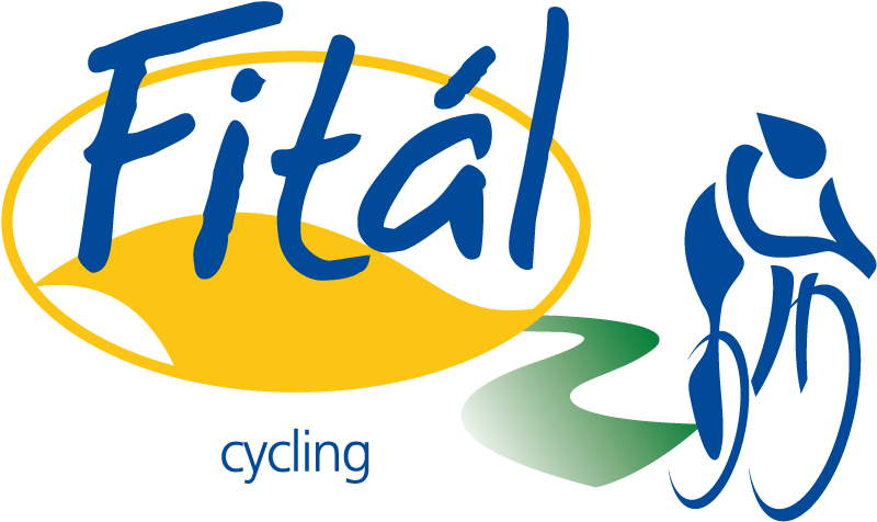 Fital Cycling